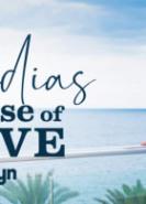download Claudias House of Love 2021 S01E01 - E04
