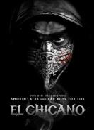 download El Chicano