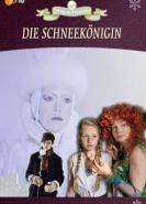 download Die Schneekoenigin
