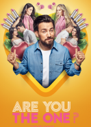 download Are You the One S02E01
