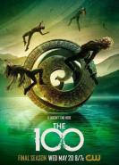 download The 100 S07E08
