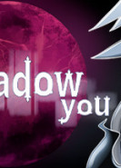 download The Shadow You