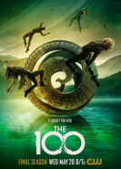 download The 100 S07E08