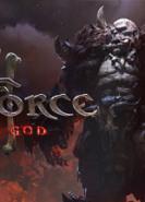 download SpellForce 3 Fallen God v1.4 Repack
