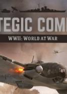 download Strategic Command WWII World at War v1.09