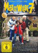 download Max und die wilde 7
