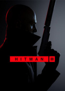 download HITMAN 3