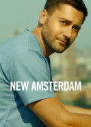 download New Amsterdam 2018 S02E10 - E18