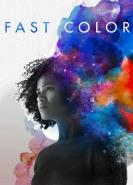 download Fast Color Die Macht in Dir