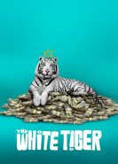 download Der weisse Tiger