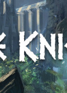download Rune Knights