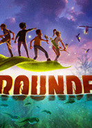 download Grounded