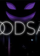 download Woodsalt