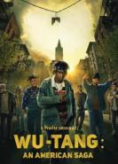 download Wu-Tang An American Saga S01E01