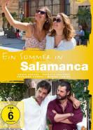 download Ein Sommer in Salamanca