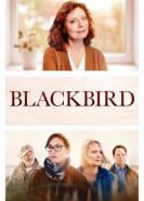 download Blackbird Eine Familiengeschichte