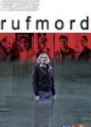 download Rufmord