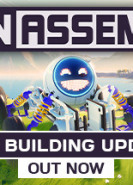 download Main Assembly