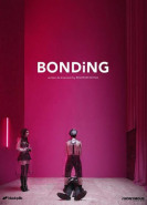 download Bonding S02