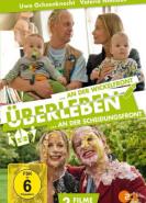 download Ueberleben an der Wickelfront