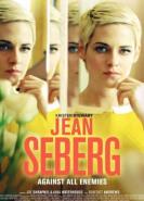 download Jean Seberg Against all Enemies