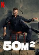 download 50 m2 S01