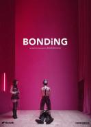 download Bonding S02