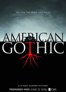 download American Gothic 2016 S01E13
