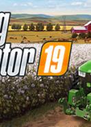 download Farming Simulator 19 GRIMME Equipment Pack DLC