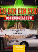 download Ich bin ein Star Die grosse Dschungelshow S01E12