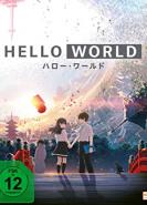 download Hello World