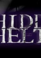 download Hidden Shelter