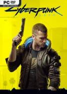 download Cyberpunk 2077 Update v1.11
