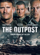 download The Outpost Ueberlebe ist alles