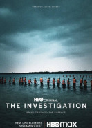 download The Investigation 2020 S01