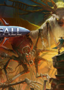 download Gods Will Fall