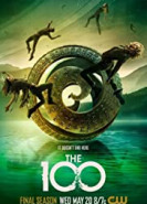 download The 100 S07E13