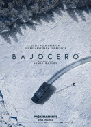 download Bajocero Unter Null