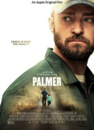 download Palmer