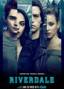 download Riverdale S05E02