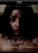 download Portraits of Andrea Palmer