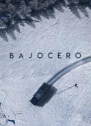 download Bajocero Unter Null
