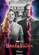 download WandaVision S01E04