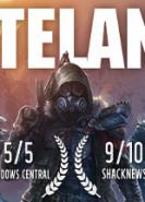 download Wasteland 3 v1.3.0