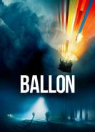 download Ballon 2018