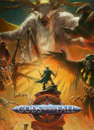 download Gods Will Fall Valiant Edition