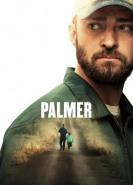 download Palmer