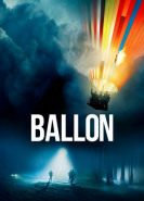 download Ballon 2018