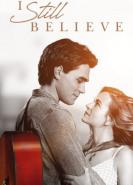 download I Still Believe
