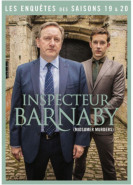 download Inspector Barnaby S21E01